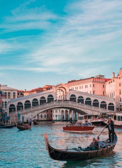 Ebn.Turismo-Confesercenti_Homepage005